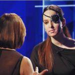 Ballando con le stelle 2018 arriva Gessica Notaro, la Miss sfregiata dall'acido: l'indiscrezione