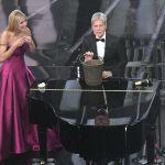 Sanremo 2018, scaletta e programma della terza serata
