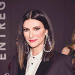 Laura Pausini protagonista a Miami del Premio Lo Nuestro