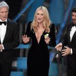 Sanremo 2018, ascolti tv: 11,6 milioni per l'esordio di Baglioni. Meglio di Conti e De Filippi