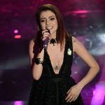 Sanremo 2018, le esibizioni della prima serata