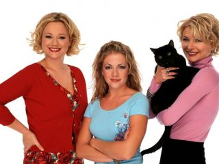 Sabrina vita da strega, annunciate le zie del reboot dark di Netflix