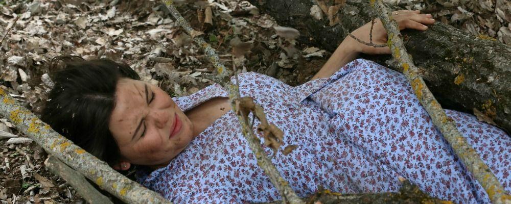Il Segreto, anticipazioni da lunedì 19 a venerdì 23 febbraio: l'incidente di Marcela