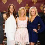 Le Spice Girls si riuniscono, ma Victoria Beckham non canterà
