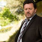 I misteri di Brokenwood, su Giallo la quarta stagione