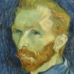 Capolavori allo specchio, Cézanne, Gauguin e Van Gogh raccontati da Januszczak