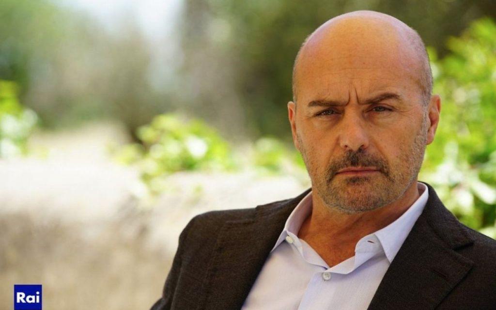 Il commissario Montalbano torna in tv con La giostra degli scambi e Amore