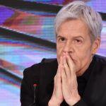 """Sanremo 2018, serata finale, Claudio Baglioni: """"E' importante prendersi delle responsabilità"""""""