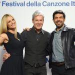 Le parole sono importanti - Sanremo 2018