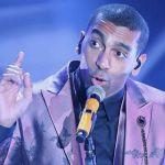 Sanremo 2018, Nuove proposte: chi è Mudimbi