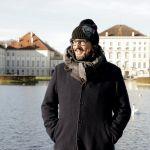 Alessandro Borghese 4 Ristoranti sbarca in Germania: anticipazioni del 13 febbraio