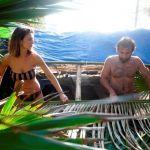 Isola dei Famosi 2018, anticipazioni quarta puntata: è Paola contro Alessia