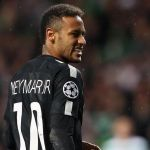 Champions League, PSG - Real Madrid prova tecnica di finale