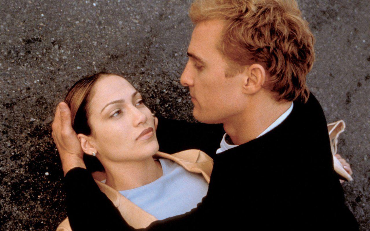 Prima o poi mi sposo: trama, cast e curiosità del film con Jennifer ...