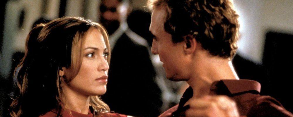 Prima o poi mi sposo: trama, cast e curiosità del film con Jennifer Lopez