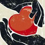 14 febbraio, San Valentino: la programmazione delle reti tv