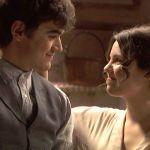 Il Segreto, Matías tra Beatriz e la moglie: anticipazioni puntata 19 febbraio