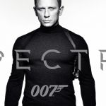 Spectre: trama, cast e curiosità del ritorno di Daniel Craig nei panni di James Bond