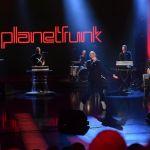 Lutto per la musica italiana: è morto Sergio Della Monica, fondatore dei Planet Funk