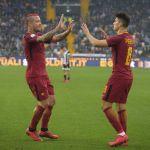 Champions League, la Roma chiamata alla prova Shakhtar