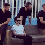 Nuovo album per The Cranberries con la voce di Dolores O'Riordan