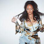Dalle Barbados alla conquista del mondo: Rihanna compie trent'anni