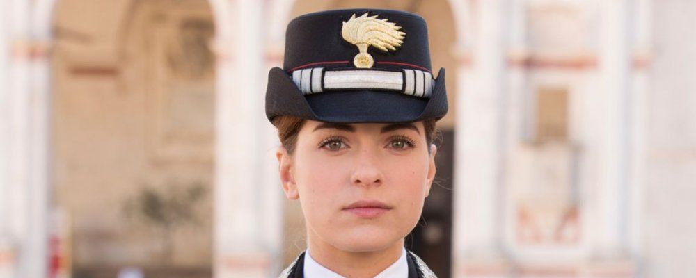 Don Matteo 11, anticipazioni puntata del 22 febbraio: il capitano Olivieri in una missione rischiosa