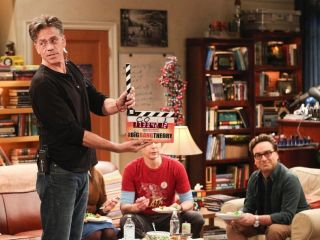 The Big Bang Theory, arriva Bill Gates