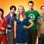 The Big Bang Theory, tutti gli scienziati e gli idoli 'nerd' apparsi nella serie