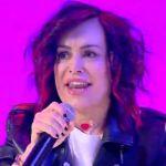 90 Special, il ritorno di Alexia: il pubblico balla ancora con le sue hit