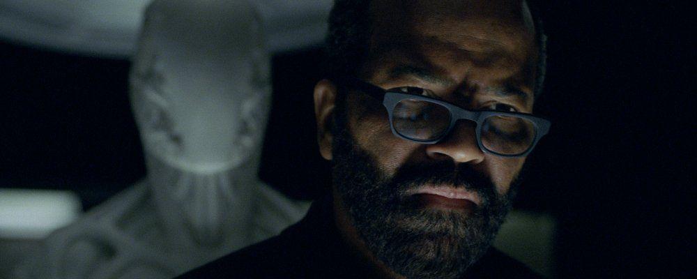 Westworld, rilasciato il trailer ufficiale della seconda stagione
