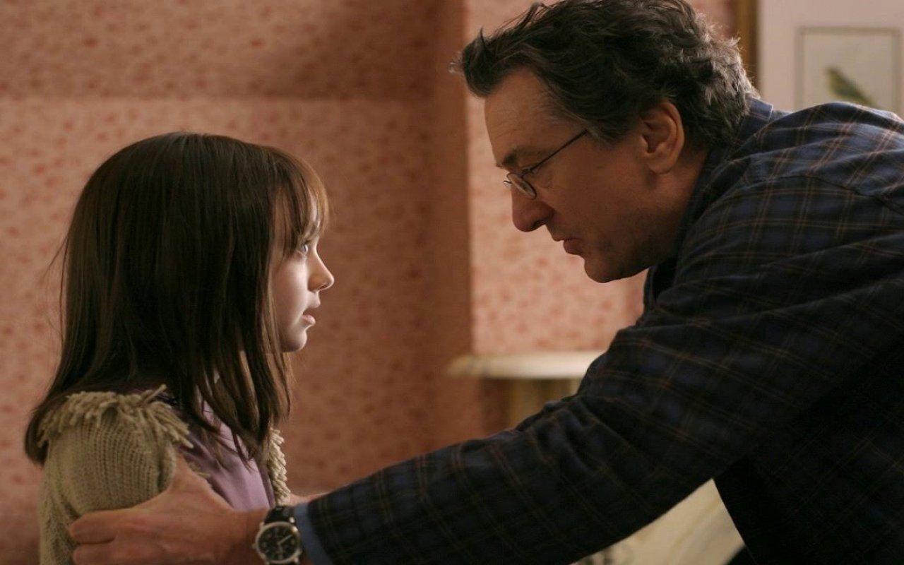 Nascosto nel buio: trama, cast e curiosità del film con Robert De Niro