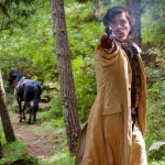 Ascolti tv, La mossa del cavallo sfiora gli 8 milioni di telespettatori