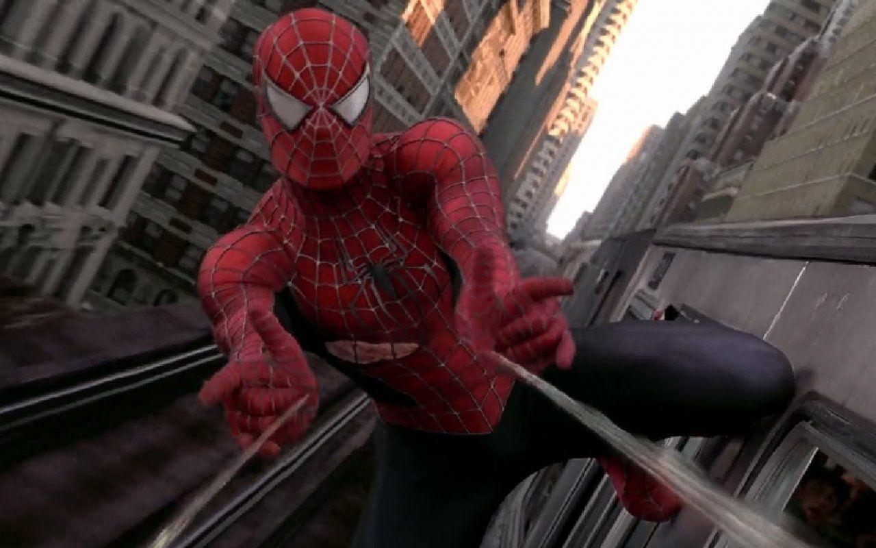 Spider-Man 2: trama, cast e curiosità del secondo capitolo della saga di Sam Raimi
