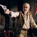 La leggenda degli uomini straordinari: trama, curiosità e cast dell'ultimo film di Sean Connery
