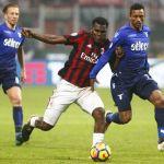 Coppa Italia, Lazio e Milan si giocano un posto in finale