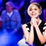 Nadia Toffa aggiorna i fan su Instagram: 'Sto molto meglio'