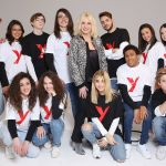 Ascolti tv, Sanremo Young supera i 3 milioni di telespettatori
