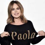 Paola Perego: la sua lunga estate calda tra radio e tv