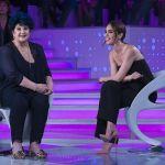 Marisa Laurito a Verissimo: 'Non mi manca non essere madre'