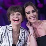 """Verissimo, Alessandra Amoroso: 'Volevo fare la cantante, non avere successo"""""""