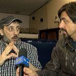 Striscia la notizia, canna-gate: Massimo Ceccherini conferma le parole di Giulia Calcaterra