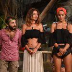 Isola dei Famosi 2018, anticipazioni ottava puntata: arriva Valeria Marini