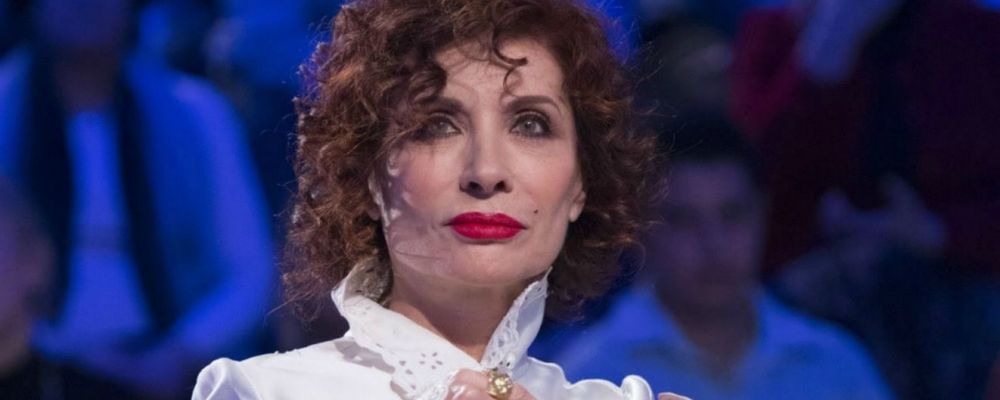 Verissimo, Alda D'Eusanio: 'Io stavo bene da morta, da viva stavo malissimo'