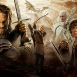 Budget record per la serie su Il Signore degli Anelli, Will and Grace rinnovato per la stagione 11