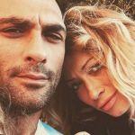 Francesco Arca e Irene Capuano, ecco come si chiamerà il secondo figlio