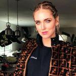 Chiara Ferragni contro i fake di Leone: 'Non ha profili ufficiali'