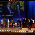 Maurizio Costanzo Show, il 29 marzo con Anna Tatangelo e Alessandra Celentano: anticipazioni