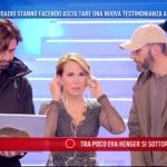 Isola dei famosi 2018, canna gate: il contenuto dell'audio di Striscia ascoltato da Barbara D'Urso