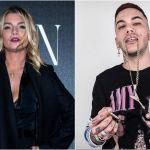 X Factor 2018, Emma Marrone e Sfera Ebbasta in giuria? L'indiscrezione